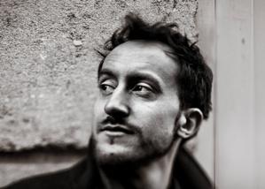 Damien Guillon © DR.