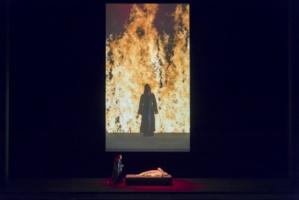 """Tristan et Isolde"" © Charles-Duprat/OnP."