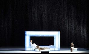 © Opéra de Vienne.