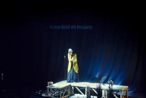 © Studio J'adore Ce Que Vous Faites/OnP.