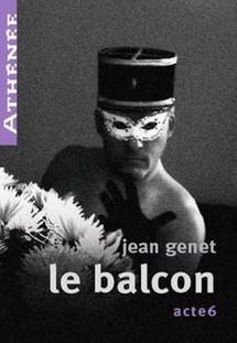 À écouter : zoom sur... Sébastien Rajon, un comédien et metteur en scène d'aujourd'hui et de demain (Épisode 2)