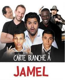 Du 4/06 au 25/06/2011, Festival L'Humour en Capitales, Paris