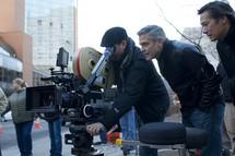 © 2011 Metropolitan Film.