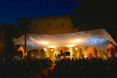 Le festival Nice Classic Live poursuit sa mue