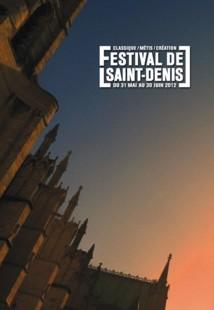 Le Requiem de Mozart au Festival de Saint-Denis : le jugement et la grâce !