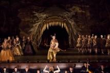 © Agathe Poupeney/Opéra de Paris.