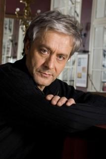 Didier Sandre © DR.