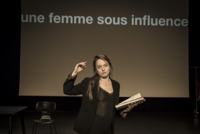 © Thierry Ardouin-Tendance Floue.
