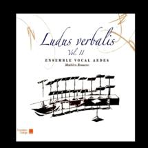 """Ensemble vocal Aedes : L'excellence """"a cappella"""" au service des classiques de l'ère moderne"""