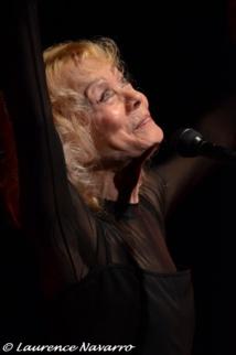 Isabelle Aubret, entre légèreté et puissance, une voix au cœur de l'émotion
