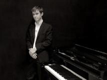 Thibaud Epp, piano © DR.
