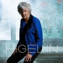 C'est le retour des beaux jours... Higelin sort de son Beau Repaire !