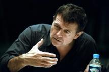 Patrice Chéreau à Pessac © Tous droits réservés.
