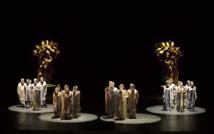 © Marie-Noëlle Robert/Théâtre du Châtelet.