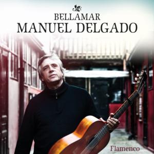 Balade espagnole sur les chemins séduisants et originaux du flamenco de Manuel Delgado