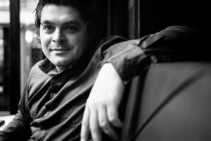 Pierre Thilloy © Raphaël Creton (2009).