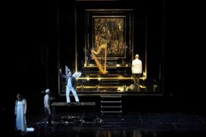 © Opéra national de Lorraine.