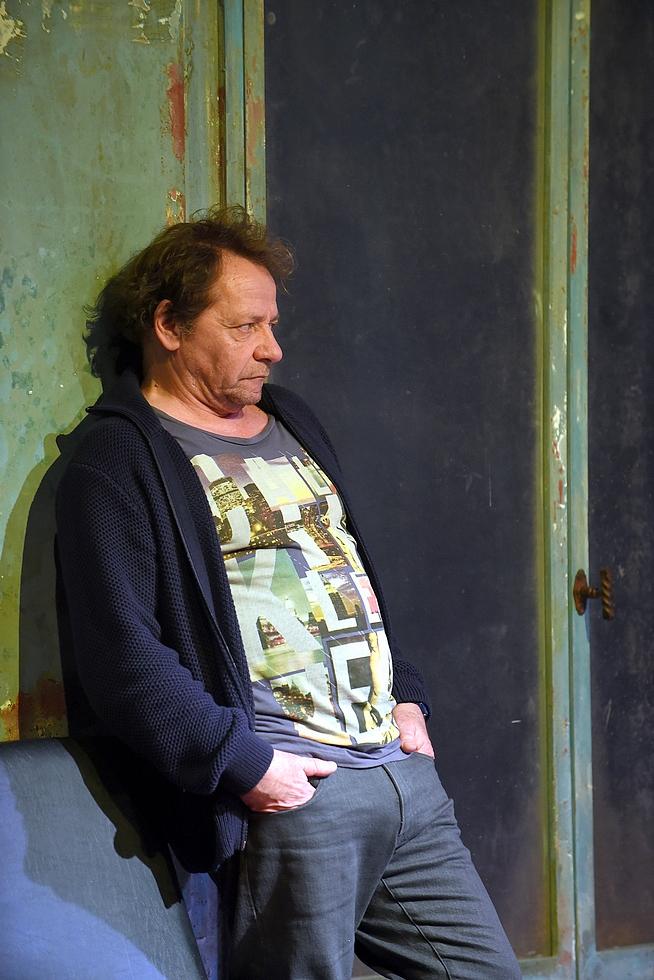 © Panta-Théâtre.