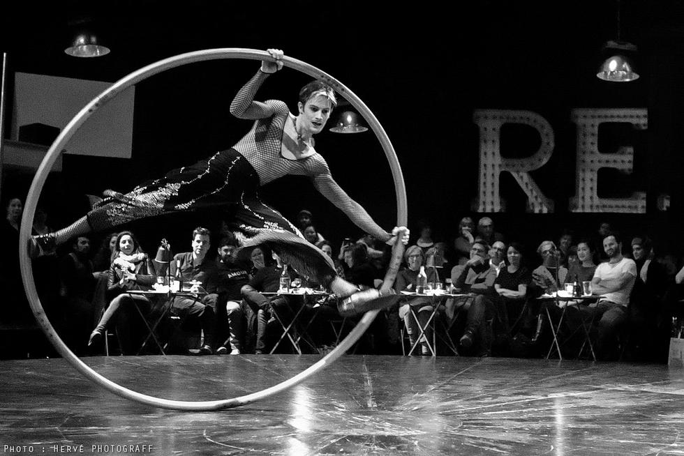 © Hervé Photograff.