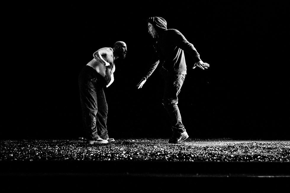 © Pierre Planchenault.