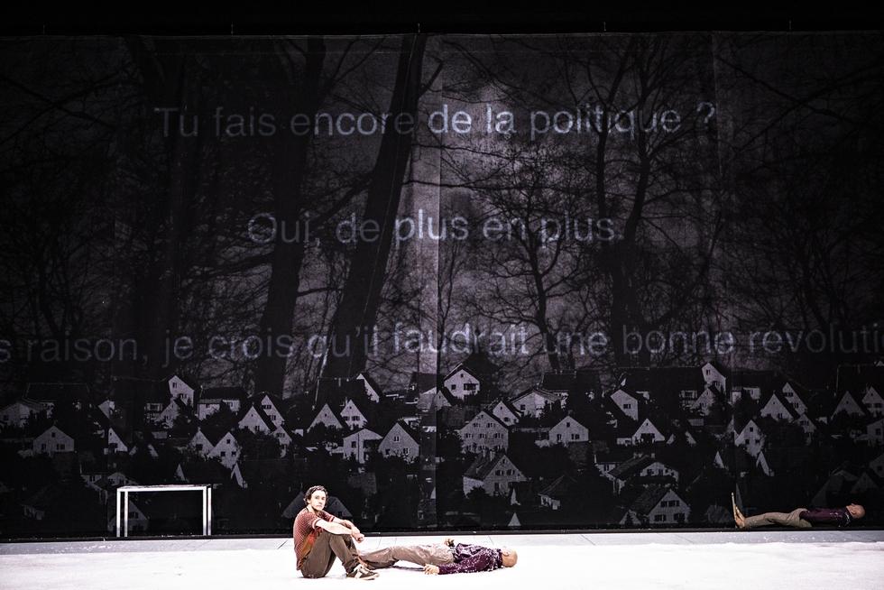 © Jean-Louis Fernandez.