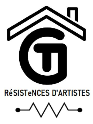 """Résistences d'artistes… Un projet """"créactionnaire"""" du Théâtre de Gascogne !"""