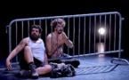 Don Quichotte… Quand la fable devient réalité !