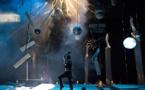 """""""Dom Juan"""" par Sivadier… Une approche de perfection formelle portée par l'excellence des comédiens"""