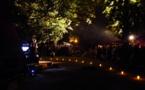 Les ArtScènes, la belle saison des jeunes talents à Nantes