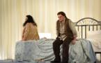 """""""Samson et Dalila"""", un drame charmeur à Bastille"""