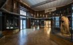 Le Théâtre de la Ville fait don de ses archives à la BnF