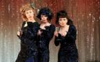 """Les Divalala… Délicieusement féminines, un rien féministe et surtout très """"Femmes"""""""