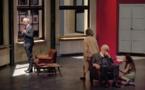 """""""Théâtre en mai"""", festival du 19 au 28 mai 2017 à Dijon"""