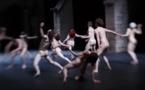 Le corps sur scène au XXIe siècle
