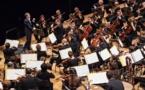 """La """"Résurrection"""" ou les souffrances du jeune Mahler à la Philharmonie"""