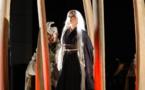 •Avignon In 2017• Antigone, une héroïne d'actualité, une pièce sans cesse renouvelée… à l'honneur du Festival d'Avignon