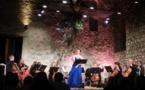 Les 62e Nuits de la Citadelle, un festival en mode majeur