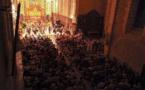 Le Festival de la Vézère, le festival français avec un petit grain de folie anglais