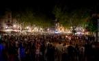 """Le festival d'Avignon à l'heure de l'accord de Paris sur le climat… Pour un plan """"Planète Avignon"""""""