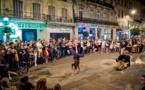 Épisode n° 1 - Le festival d'Avignon à l'heure de l'accord de Paris sur le climat