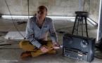 """•Avignon Off 2017• """"Le Courage de la mère"""" Une petite polyphonie concertante laissant entendre la voix de l'intime"""