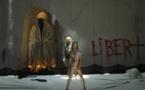 """""""Don Giovanni"""" à Aix, l'ivresse et la jeunesse en partage"""
