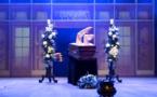 """""""Roméo et Juliette, West Side Story"""", un mix-opéra déjanté au Festival Midsummer d'Hardelot"""