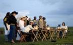 Festival au Village : Joies de vivre et Désirs de théâtre (2)