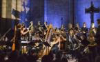 Sinfonia en Périgord, un festival en toute liberté