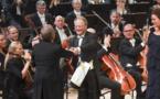 Nouvelle donne : Emmanuel Krivine à la tête de l'Orchestre National de France