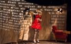 19e Festival Mondial des Théâtres de Marionnettes de Charleville-Mézières