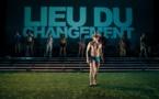 Une farce retournant les propositions de Houellebecq, entre rire, poésie et ennui élégant