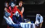 Les marionnettes à Charleville-Mézières… une constellation d'imaginaires et de talents inattendus