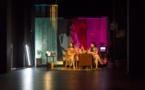 Le personnage de Carmen selon Lucie Digout : une parfaite représentation de la pulsion de vie